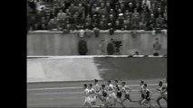 Berlin 1936 Olympics  Men 1500 m  final  Berlín 1936  Juegos Olímpicos  Final 1500 m hombres