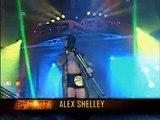 Alex Shelley vs Petey Williams vs Chris Sabin vs Austin Aries