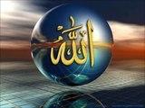 Machari Afasy - Dhikru Allah ذكر الله - très belle chanson religieuse islamique