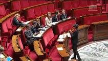 [ARCHIVE] Assemblée nationale : questions sur la politique de l'éducation, mardi 2 juin 2015
