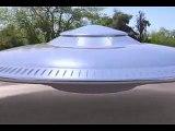 UFO Exclusive: Flying Saucer Landing | UFO | OVNI | Serpo | Las Vegas | ET | Area 51
