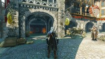 The Witcher 3 astuces argent : comment gagner plus de couronnes ?