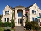 Buffalo Grove Alarm Installation, Alarm Systems, Security Systems- Specialty Alarm