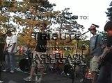 Tribute - Tenacious D (Cover)