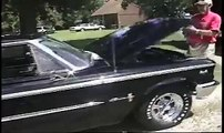 Muscle Car Of The Week Video Episode #190- 1964 Ford Galaxie