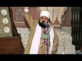 Urs e Muhaddith e Azam Pakistan, Gulistan-e-Muhaddith-e-Azam Pakistan 2015 pat 4