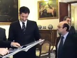 Accordo Reggio Calabria Malta. 450 maltesi studieranno a RC