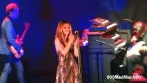 Vanessa Paradis - Tu Vois ce que je Vois - HD Live au Casino de Paris (13 Nov 2013)