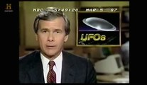 BBC Document 2013 About Aliens Black Box UFO Secrets++ UFOs Aliens Documentary