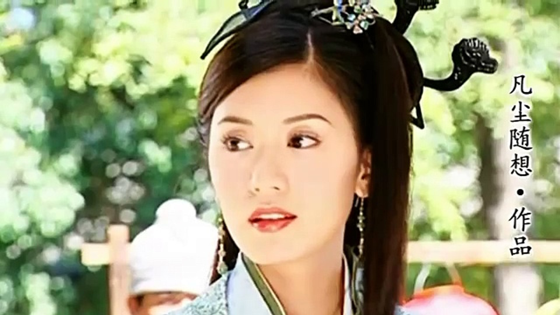 Pretty Beautiful Chinese Girl Compilation 2015 #1 | Beautiful Chinese Actresses in Ancient Costume