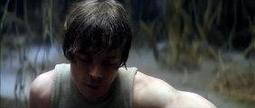 Shia LaBeouf motive Luke Skywalker dans Star Wars