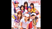 Berryz Koubou - 1st Chou Berryz 02