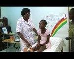 Paediatrics : Clinical Examinations - General Physical Examination