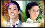 Part 01, Lek moy knong besdong,លេខមួយក្នុងបេះដូង, Thai drama 2015,Thai drama speak khmer