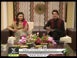 Kay2 Sehar Abbt ( 02-06-2015 )