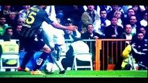 Cristiano Ronaldo Skills 2015 | Cristiano Ronaldo Crazy Skills and Tricks | Real Madrid