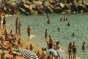 Aumenta la intención de viaje de españoles en verano