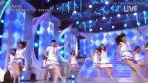 【Full HD 60fps】 AKB48 さよならクロール EMPIRE JAPAN BANZAI BANZAI BANZAI