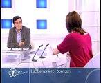 G20 et crise économique mondiale - Luc Lamprière