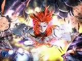 Hikari- Final Fantasy and Kingdom Hearts