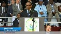 Rwanda: l'armée française est-elle coupable ?