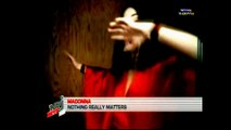 Madonna - Nothing Really Matters [NRJ HITS HD SPÉCIALE MADONNA]