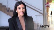 Kim Kardashian : les révélations chocs sur sa seconde grossesse