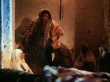 Nasterea Lui Iisus Hristos-Iisus din Nazaret.AVI