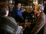 Mitchell and Webb   A nice glass of beer