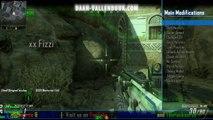 Black Ops 2 USB Mod Menu Tutorial | Xbox One/Xbox 360/PS3
