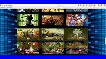 Free Taichi Panda Hack  Cheat Game Generator  2015 May  Free1
