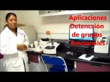 Infrarrojo (IR) Facultad de Farmacia UAEM 5°C