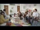 VW 2014 Funny TV Spot Werbung TV Commercial Реклама anuncio de televisión 電視廣告 annonces.mp4
