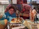 Paalam Tyron Perez (Dead at 26)