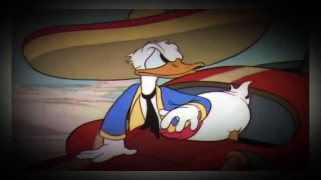 The Biggest Looney Tunes Compilation: Bugs Bunny, Daffy Duck and more! [Cartoons for Child