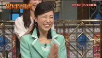2015-06.02 「朝の番組Z○Pの元Pは某プロダクションのタレント
