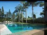 Marbella Villas - Luxury House - luxury homes for sale  Spain