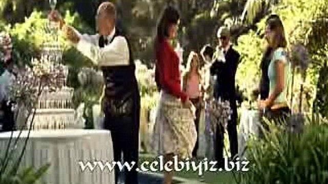 Guzarish Full Video Song - Ghajini Watch Free Online