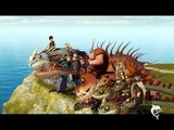 How To Train Your Dragon - Soundtrack Suite - John Powell
