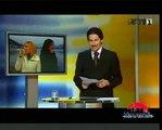 RTSI -Radio Televisione Svizzera Italiana