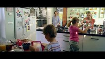 2015 Movie Trailers - Knock Knock Official Trailer (2015) Keanu Reeves Thriller