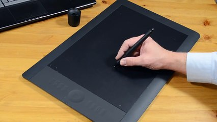 Wacom Tablet Resource | Learn About, Share and Discuss Wacom Tablet
