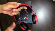 Jabra Move Wireless Review: The Best $99 Bluetooth Headphones