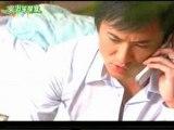 Film4vn.eu-NangJulietPD_Tap25_2