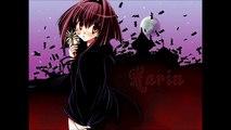 Karin Chibi Vampire - OST - Doushiyou