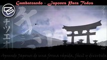 Aprender Japones - Insultos en Japones - dorobouneko | El Rincon de Teshimide