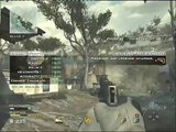 MW3 Content Collection 2: NEW Face Off Game Mode! | 7 Maps