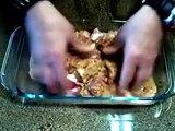 Indian Food Recipes Chicken Curry Chicken Vindaloo | cooking chicken biryani, | chicken