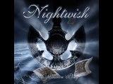 Nightwish Bye Bye Beautiful lyrics