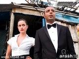 Arash ft Rebecca- Arash Arash (Mintman mix)